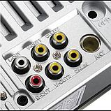 Автомагнитола 2Din MP5 7012B сенсор дисплей 7 дюймов Bluetooth, фото 3