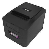 Принтер печати чеков UNS-TP61.02 с автообрезчиком