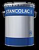 Металюкс - Краска по металлу быстросохнущая, антикоррозиционная