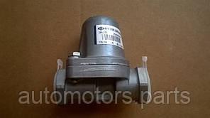Защитный клапан DR4378 / K000644, Knorr-Bremse