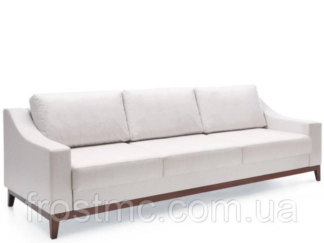 VIA Диван 3-местный раскладной VI-Sofa 3DL Taranko