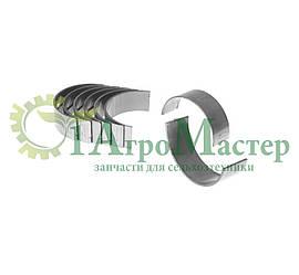 Вкладыши коренные ЯМЗ-236 Р3 236-1000102-В2