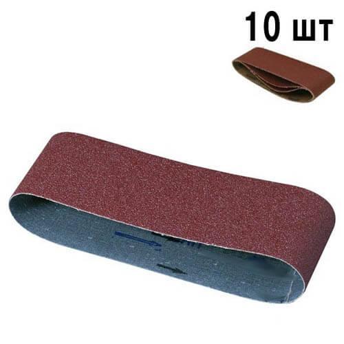 Шліфувальна стрічка зерно 60 DeWALT DT3302