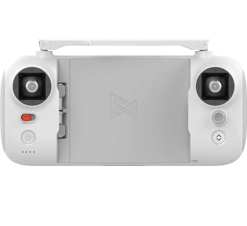 Пульт дистанционного управления Primo YKQ02A5 для квадрокоптера Xiaomi FIMI X8SE - White