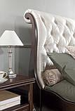 WERSAL Кровать W-S/G 180/ткань Taranko, фото 2