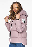 Куртка пудовая зимняя, фото 1