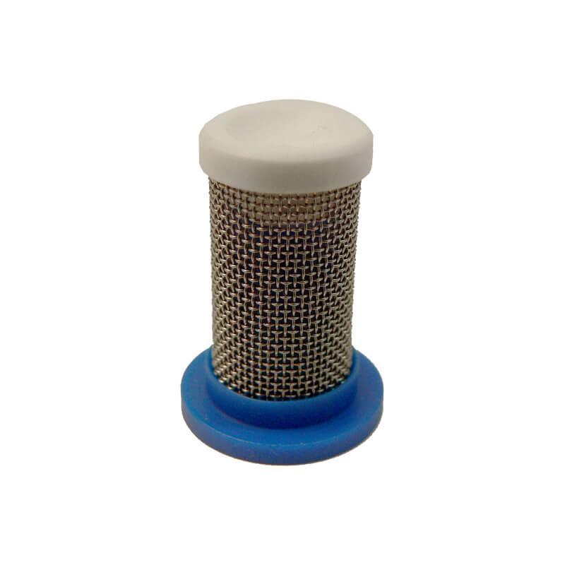 Фильтр с шаровым клапаном SOLO 4900539
