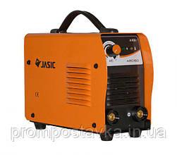 Сварочный аппарат JASIC ARC-200 MMA (Z244)