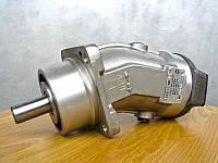 Гидромотор нерегулируемый 310.2.28.09.05