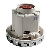 Мотор для миючого пилососа Zelmer, Bosch Domel 467.3.403-3 1200W оригінал