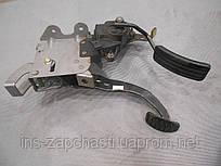 8200153270 Педаль газу Renault RENAULT MEGANE II (2002-2009)