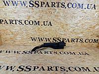 8200232988 Накладка багажника верхня ліва RENAULT MEGANE 2, фото 1