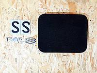 8200159913 Крышка бардачка (в пол)  Renault Megane 2, фото 1