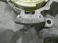 8200461030 Кронштейн вакуумного підсилювача гальм Megane 2, Kangoo 2008>
