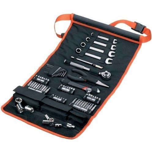 Набор инструментов BLACK+DECKER A7063