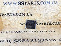 0003428V006 Радиатор охлаждения основной для Smart Fortwo/City (W450) 1998-2006