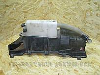 0001104V018 Бак склоочисника / Дальнє світло фар A4618690020 для SMART FORTWO I (1999 - 2007)