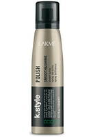 Спрей-блеск для волос LAKME K.Style Polish Smooth&Shine