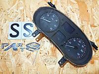 8200283196 Спидометр Renault Trafic Megane Vivaro Pimastar, фото 1