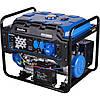 Генератор бензиновый EnerSol EPG-7500SE, фото 2
