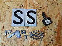 Датчики давления в шинах Опель (Opel)   C DTI, GTS