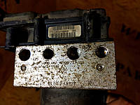 8200737985 Блок ABS (насос) для Renault Megane, scenic 2, grans scenic, фото 1