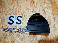 A6396800258 Дефлектор в торпедо правый Ситроен С4, фото 1