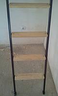 Чердачная лестница по размерам заказчика(Лестницы Украины)  11
