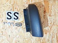 8200229880 Пластик над ліхтарем прав Renault 8200229882, фото 1