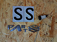 Кнопка обогрева заднего стекла Citroen Berlingo 9644851077, фото 1