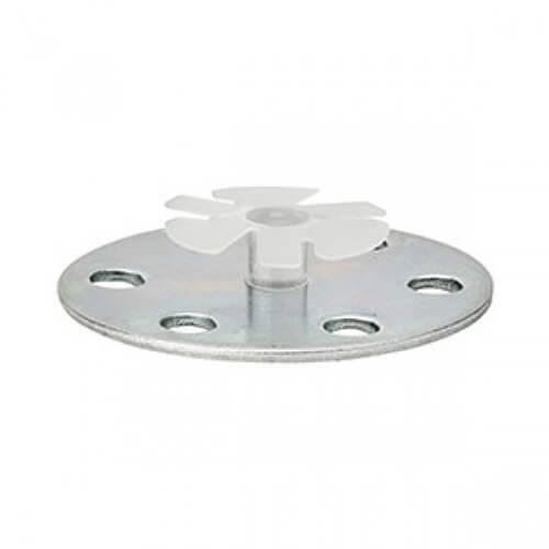 Кріплення-кліпса для DCN890 діаметр 25 мм DeWALT DDF6755012
