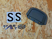 Деталі панелі (підставка) Opel Vivaro,Renault Trafic,Nissan Primastar 8200004628, фото 1