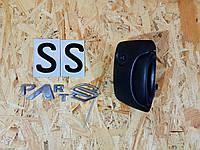 Ручка наружная двери сдвижной правой Renault Kangoo 8200042082, фото 1