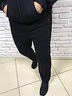 Зимние мужские спортивные штаны Adidas Frenzy