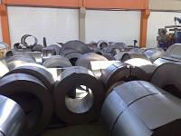 Лист/Рулон х/к 0,6 - 0,79 мм ст.1 - 3 пс/сп в Украине