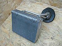 247081655 Радіатор отопітеля (грубки) Renault Scenic 2, Megane 2, фото 1