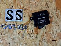 Блок, автокорректор фари Mercedes Benz w210 2108202526, фото 1