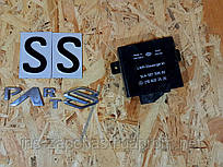 Блок, автокорректор фар Mercedes Benz w210 2108202526