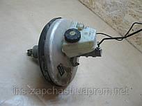 A0044302930  Вакуумный усилитель тормозов MERCEDES E-CLASS W210 95-02