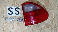 Задній правий ліхтар MERCEDES-BENZ W210 E-Class 2108202264, фото 1