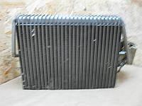 2108300858 Радіатор пічки Mercedes Benz E-Klasse W210, фото 1