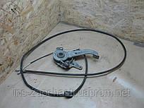 2024200312 Педаль стояночного тормоза mercedes benz w210 E-Class