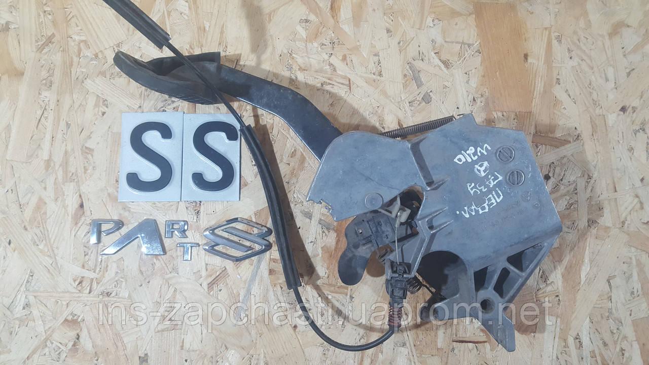 Педаль тормоза АКПП MERCEDES-BENZ E-CLASS  w210  2102900619