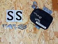 2108600505 Подушка безпеки двері перед лівої двері (Airbag) MERCEDES E-CLASS W210 95-02, фото 1