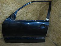 Двері перед ліва дверка передня ліва mersedes w210, фото 1
