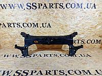 8200224763 Панель передняя кронштейн для радиатора Renault Modus, фото 1