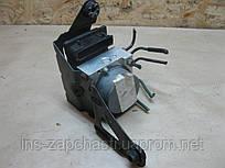 8200527390 Блок ABS Renault MEGANE 2 RENAULT SCENIC II 03-09