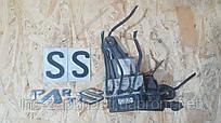 Електронний блок управління ABS Renault Scenic II 2004р. 1.6 8200344606