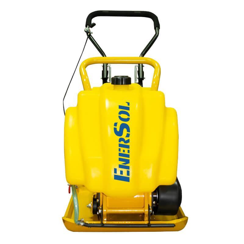 Виброплита прямоходная EnerSol EPC-086FLCT