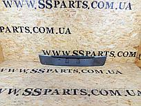 8200254900 Накладка на крышку багажника Renault Scenic II